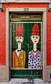 ArT of opEN doors project - Rua de Santa Maria - Funchal 10.jpg