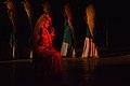 Ara Baha - Birbhum Blossom Theatre - Sriniketan - Birbhum 2017-10-21 5291.JPG