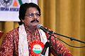 Arabinda Muduli Live in Concert at Embassy of India, Kuwait 2015 - 16.JPG