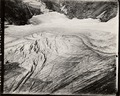 Arapaho Glacier, September 1, unknown year.tif
