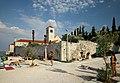 Arbanija klášter 2.jpg