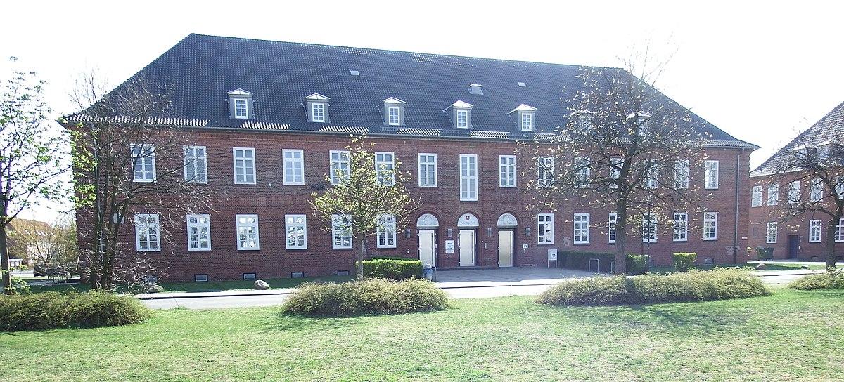 Verwaltungsgericht Lüneburg