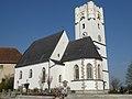 Arbing Pfarrkirche01.jpg