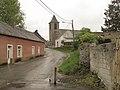 Arbre, kerk in straatzicht positie1 foto1 2013-05-08 13.41.jpg