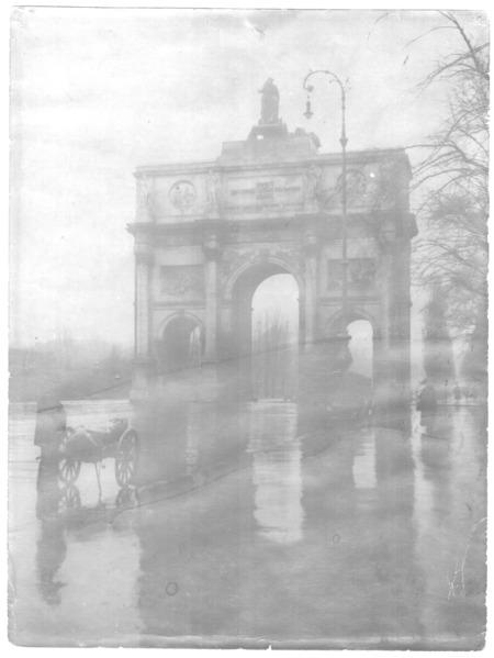 File:Arc de Triomphe (1).tif