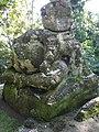 Arca Ganesha Dawangsari.jpg