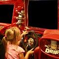 Arcade-20071020.jpg