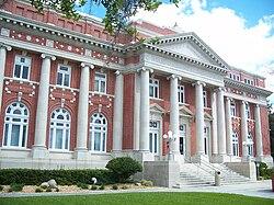 Desoto County  Image