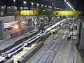 ArcelorMittal Poland oddział Dąbrowa Górnicza - panoramio (2).jpg