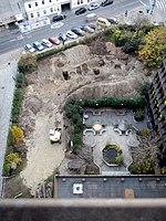 Archäologie Erdbergstraße Garten Hauptverband m.jpg