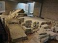 Archäologisches Museum Cordoba 1.JPG
