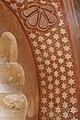 Arch Detail (5038309541).jpg