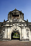 Arch of Fort Santiago.jpg
