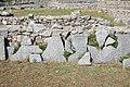 Archaeological site of Philippi BW 2017-10-05 12-46-14.jpg