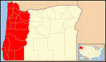 Archdiocese of Portland (Oregon).jpg
