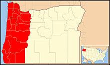 Arcidiocesi di Portland (Oregon) .jpg