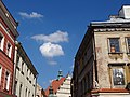 Architectural Detail - Old Town - Lublin - Poland - 02 (9203064798).jpg