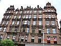 Architecture in Glasgow - panoramio (2).jpg