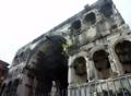 Arco di Giano 3.PNG