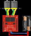 Arduino MotorShield Step2.png