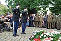 Area Support Group Poland Participates in the Warsaw Uprising 75th Anniversary Celebration in Poznan, Poland Image 15.jpg