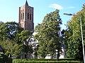 Arendskerke NH Kerk.jpg