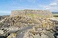 Areosa fortress 04.jpg