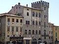 Arezzo 2004 (13).jpg