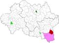 Arfuelha dins la Comunautat de Comunas de la Montanha Borbonesa.png