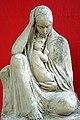Argentina-01959 - Mother (49017439916).jpg