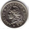 Argentina 20 centavos 1883 (1).jpg