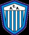 Argentino de Merlo.png