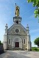 Argenton-sur-Creuse (Indre) (17774294805).jpg