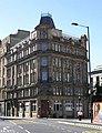 Argus Chambers - Bank Street - geograph.org.uk - 558175.jpg