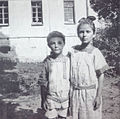 Ariadna Scriabina and Julian Scriabin 2.jpg