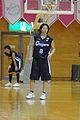 Ariyama keiko.jpg