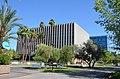 Arizona State University, Tempe Main Campus, Tempe, AZ - panoramio (48).jpg