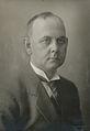Arkitekt Sverre Pedersen (1882 - 1971) (4149948336).jpg