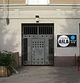Arla Sauna.jpg