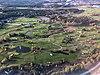 Arlandastad Golf.jpg