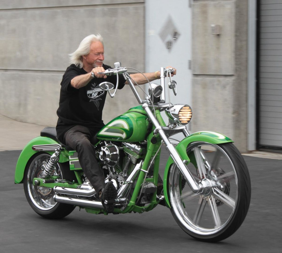 Best Motorcycle Body Armor