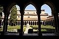Arles-sur-Tech, Abadia de Santa Maria d'Arles PM 47125.jpg