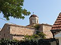 Armenian Archangels Michail and Gavriil Church16.jpg