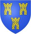 Armes d'Hector de Tirpoil.png