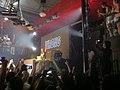 Armin van Buuren at Club Glow Washington, D.C. 1.jpg