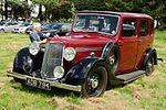 Armstrong Siddeley 17 Saloon (1938).jpg