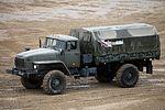Army2016demo-117.jpg
