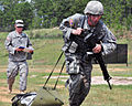 Army Guard Best Warrior competitors take on challenges here, at home 110806-F-JQ613-054.jpg