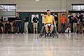 Army Trials 2015 150331-A-XR785-433.jpg