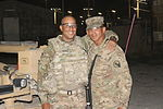 Army brothers reunite in Afghanistan 130731-A-FN421-001.jpg